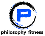Philosophy Fitness