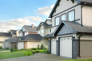 Home Inspection Services Kitchener