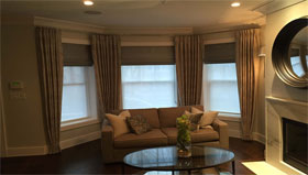 window treatment prices