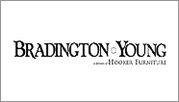 Bradington Young - Leather Furniture