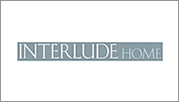Interlude Home - An Iconic Contemporary Home Collection