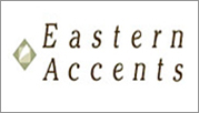 Eastern Accents - Designs and Manufactures Luxury Bedding Collections