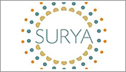 Surya - Leading manufacturer of high-quality, fashion-forward area rugs