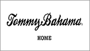 Tommy Bahama Furniture - Stylish Indoor and Outdoor Furniture