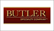 Butler Specialty - Furniture maker in Chicago, Illinois