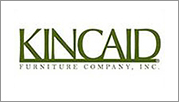 Kincaid Furniture - Solid Wood Furniture and Custom Upholstery