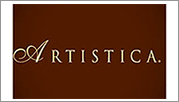 Artistica Home - Beautifully Designed Crafted Home Furnishings