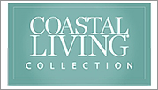 Coastal Living Collection - Furniture and Rug Collection
