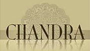 Chandra - Handcrafted Rugs