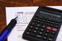 tax preparation Media PA