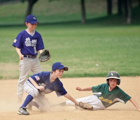 HVAC Contractor in Oshawa ON