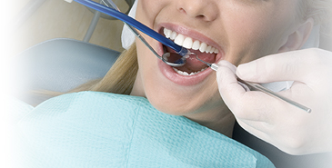 Dental Treatments in Belleville