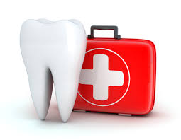 Root Canal in Belleville