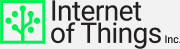 Internet of Things Inc. Logo