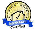 home inspection Jacksonville FL