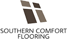 Southern Comfort Flooring