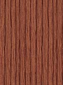 Mesquite Red Staining Floor Madison Heights - Al Havner and Sons Hardwood Flooring