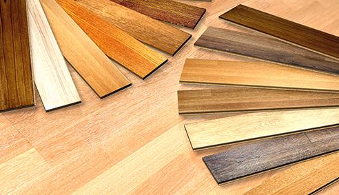 Laminate Hardwood Flooring Services In Cobourg Brighton
