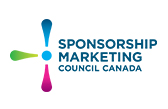 Event Marketing in Toronto ON