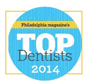Cosmetic Dentistry Clinic in Philadelphia