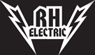R. H. Electric Ltd.