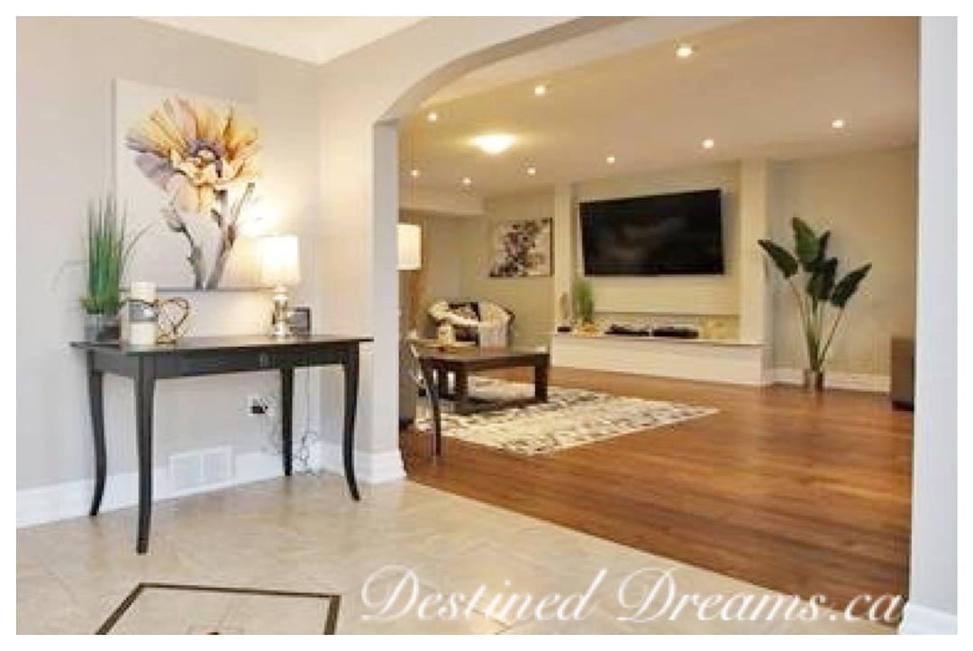Home Staging Firm in Hamilton