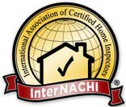 InterNACHI - World's Leading Association for Home Inspectors