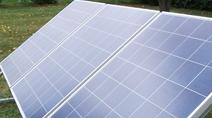 Alberta Solar Power Rebates
