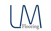 Flooring Specialists in Rockwall