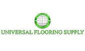 Hardwood Flooring in Rockwall
