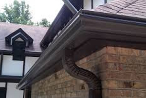 Roof System Repair Services in Denver, CO