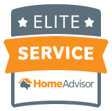 Home Building Eustis FL