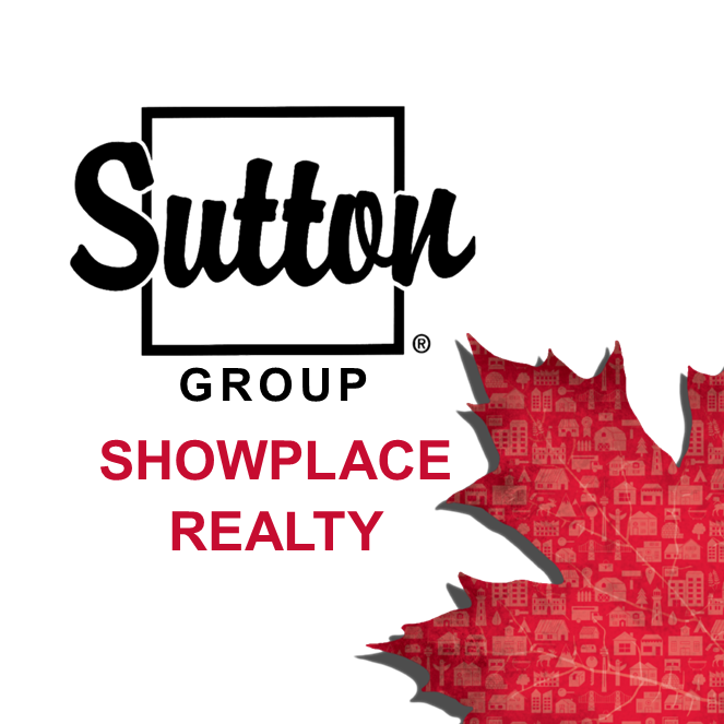 Sutton Group Showplace Realty