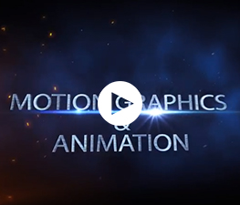 Video Editing Company Los Angeles CA