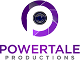 PowerTale Productions