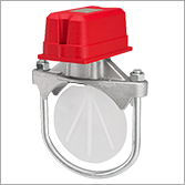 Fire Sprinkler  Systems Dallas Texas