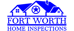 Fort Worth Home Inspections