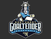 Goaltender Training Halifax Nova Scotia