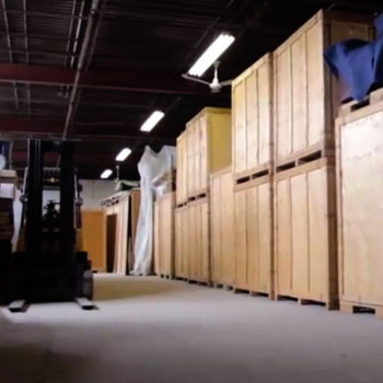 Movers Supply Store Oakville