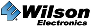 Wilson Electronics - Cell boost systems