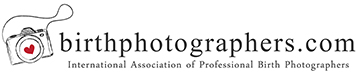 International Association Of Professional Birth Photographers