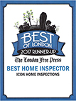 Home Inspectors London Ontario