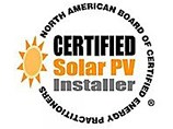 Solar Panel Installation Companies California