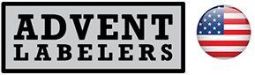 Advent Labelers Logo