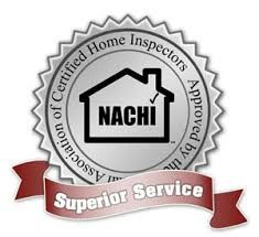 Home Inspection Services Chicago