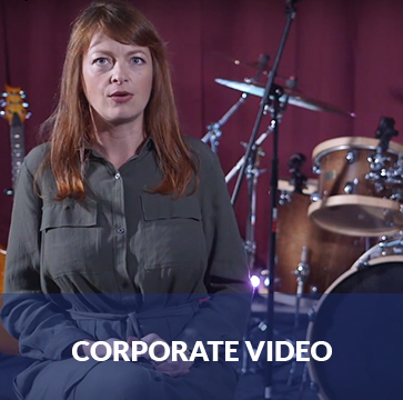 Corporate Video Production Seattle