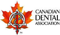 Dental Services Calgary