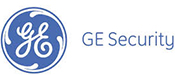 GE SEcurity - Home Security Systems