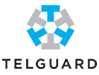 Telguard - The leader in cellular communications devices for security systems