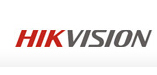Hikvision - World's Largest Supplier of Video Surveillance Products